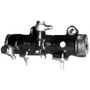 Aimco M900688 Brake Master Cylinder Automotive