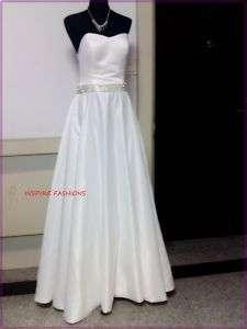 British Wedding Dress Designers on Design Royal Doulton Designer Of Kate Middleton S Dress Kate Middleton