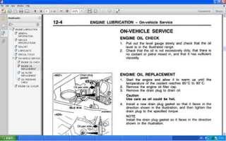 Renault Scenic Workshop Service + Repair Manual 99 – 08