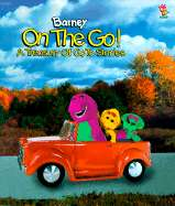 animal homes barney s musical castle barney and baby bop go to the