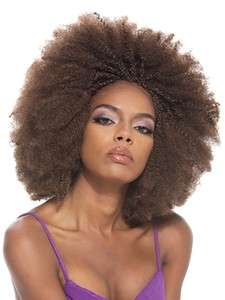 Afro kinky bulk hair for twists and locks and braids. Top Seller