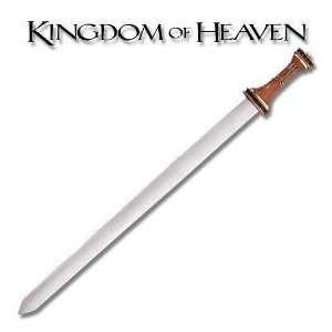 Kingdom of Heaven Sword of Odo: Sports & Outdoors
