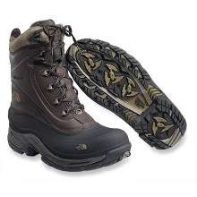 Footwear  Mens Snow & Rain Boots  Mens Multi Sport Winter Boots