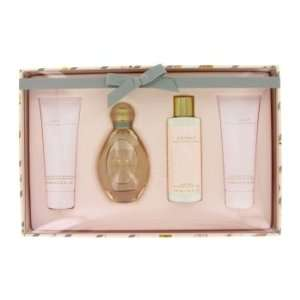 Lovely by Sarah Jessica Parker for Women, Gift Set Health