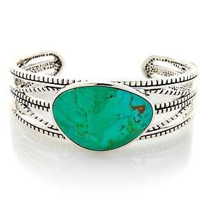 HSN Shopping Jewelry Studio Barse Bracelets Cuff Bracelets