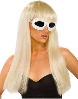 Lady Gaga Costumes  Kids and Adult Lady Gaga Halloween Costume