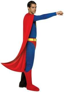 Superhero and Journalist Costume   Split Personality Costumes