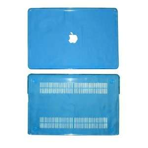 Protective Case for Apple MacBook Pro Notebook   15 Inch Electronics