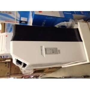 Sylvania 8000 BTU Portable Air Conditioner  Kitchen