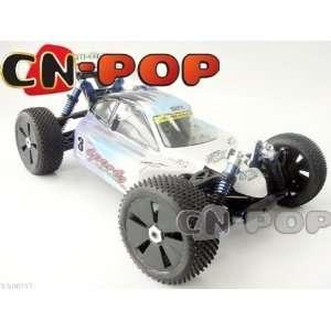 rc car gp21 engine 4wd rtr truck radio remote control cars toy