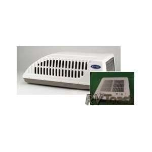 CARRIER AIR V 15000 btu AIR CONDITIONER Ducted