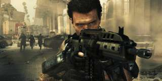 Call of Duty Black Ops 2 Xbox 360  TheHut