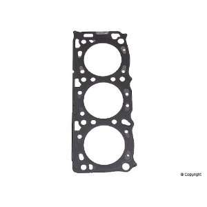 Stone MD302945 Engine Cylinder Head Gasket Automotive