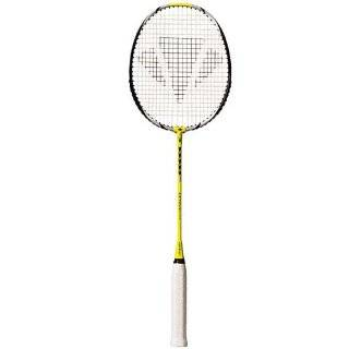 Carlton Badminton Racquets   Airblade Attack. Office