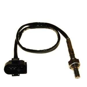 Walker 250 24307 4 Wire Oxygen Sensor Automotive