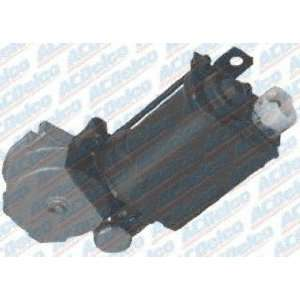 ACDelco 20004479 Buick/Cadillac/Chevrolet/Oldsmobile Front Driver Side
