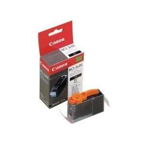 Canon BCI3E Original Black Ink Cartridge