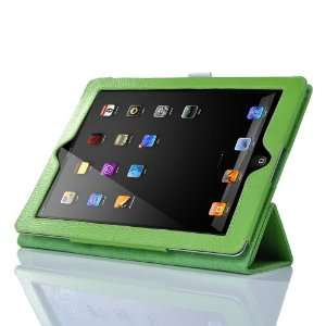 Leather Wallet Flip Stand Case + Free Screen Protector and cleaning