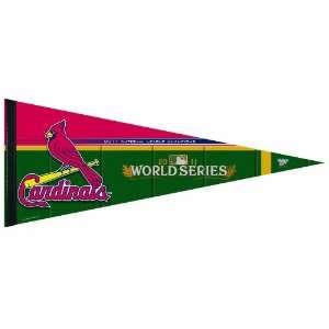 MLB St. Louis Cardinals 2011 National League Champion