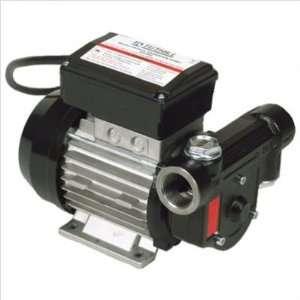 SEPTLS285FR1618   Rotary Vane Pumps