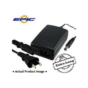Epic Fitness EPIC 790 HR Elliptical Power Supply / AC