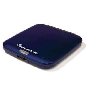 Ext USB DVD ROM Drive NB
