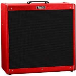 Fender Limited Edition Hot Rod DeVille 410 III 60 Watt