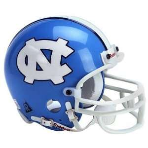 Riddell North Carolina Tar Heels (UNC) Full Size Replica