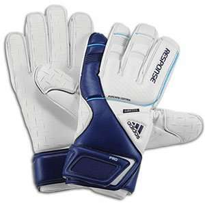 adidas Response Pro UCL Goalkeeper Gloves Sports & Outdoors