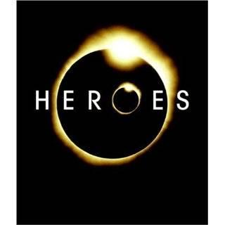 HEROES Helix Godsend Haitian Petrelli Silver Nickel Pendant Necklace