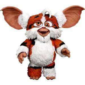 Neca Gremlins Mogwais Series 2 Daffy Action Figure: Toys