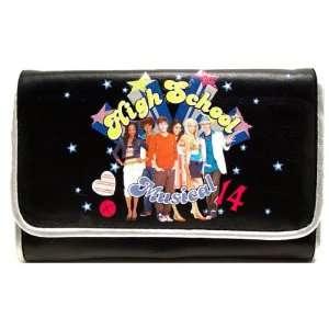 High School Musical Long Wallet