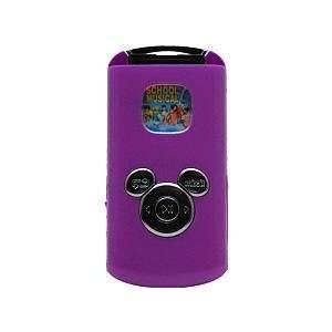 Disney High School Musical 3 1GB 2.0 Mix Stick Toys & Games