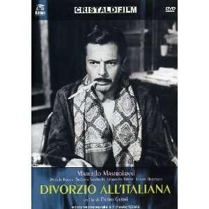 Film Festival, Festival Golden Globes, film movie Classic, film movie