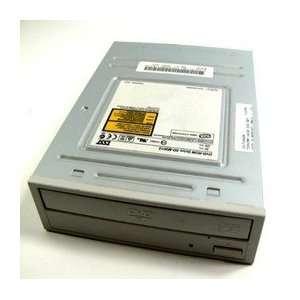 DELL 0003785U DVD DRIVE IDE BEIGE Electronics