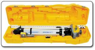 Spectra Precision LL100 1 Laser Level