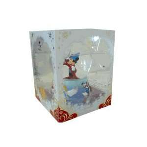 Disney Mickey Mouse Snowglobe