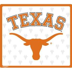Wow!Pad 78WC040 Texas Collegiate Logo Desktop Mouse Pad