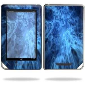 for  Nook Tablet eReader   Blue Mystic Electronics