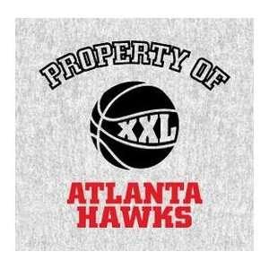 Hawks   NBA Basketball Team Fan Shop