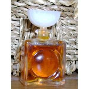 Vintage Parfum Cardin De Pierre Cardin Perfume 1oz