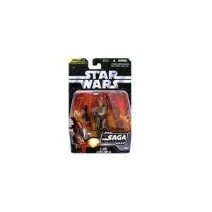 Star Wars: C 3PO (#17) Action Figure: Toys & Games