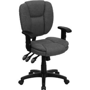 Arms   Flash Furniture GO 930F GY ARMS GG