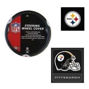 Official NFL Licensed Team Helmet Logo Air Freshener Pine Forest Scent