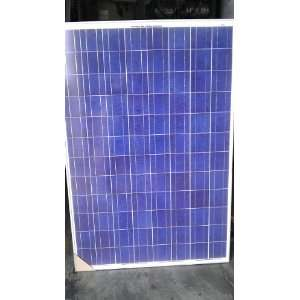 Phono Solar 230 Watt Solar Panels QTY 1 Great CEC Rating $