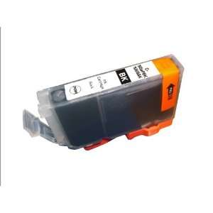 1 Pack. Compatible Cartridge for BCI 3. Includes Sophia