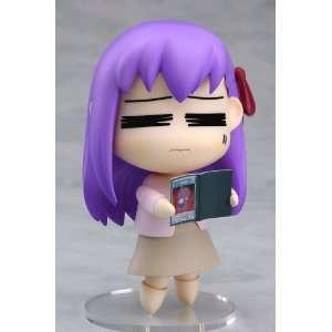 Fate/Stay Night Nendoroid Sakura PVC Figure (Good Smile