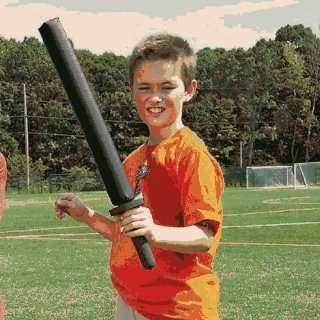 Play Balls Movement Sport Swords   24