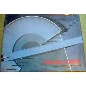 Tadao Ando (Architectural Monographs, No. 14