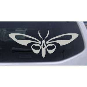 Butterfly Butterflies Car Window Wall Laptop Decal Sticker Automotive